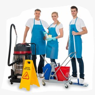 House Cleaning Seattle – house cleaning cleaner maid service