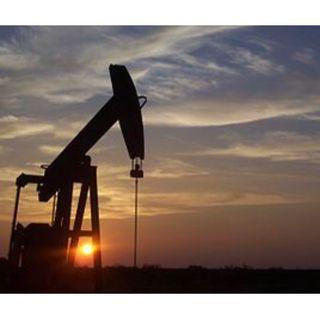 Nuevo Petróleo