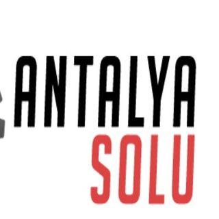 Neslihan Karataş Sol Parti Antalya