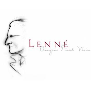 Lenne Estate - Steve Lutz