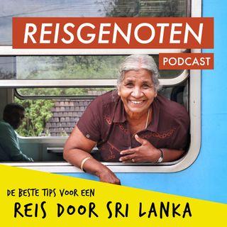 E30 Sri Lanka