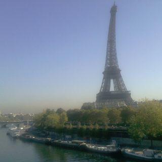 ¿Cómo Es La Vida En Francia?