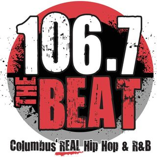 106.7 The Beat (WZCB-FM)