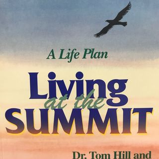 Living at the Summit: premise & basic assumptions