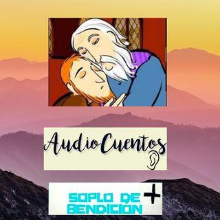 AUDIO-CUENTO 2 PARABOLA DEL HIJO PRODIGO
