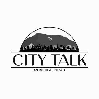 City Talk — Fire! How Gunnison volunteers keep you safe