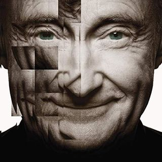 Especial PHIL COLLINS OTHER SIDES AND REMIXED PT02 Classicos do Rock Podcast #philcollins #avengers #endgame #thor #hulk #ironman #thanos