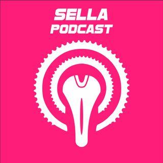 Sella | Bisiklet Podcast | Ep 15 | Giro D'Italia 2020 Degerlendirmesi