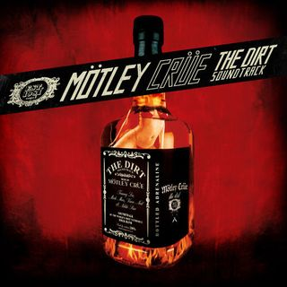 Especial MOTLEY CRUE THE DIRT SOUNDTRACK Classicos do Rock Podcast #MotleyCrue #TheDirt #Netflix #EdpecialCDRPOD #hellboy #shazam #twd #got