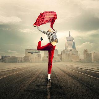 Migliora il tuo Rapporto con il Denaro |Attrai Denaro |  Benessere Economico | Meditazione Guidata