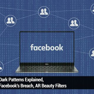 Tech News Weekly 178: Facebook Hack: Old News? Not Really