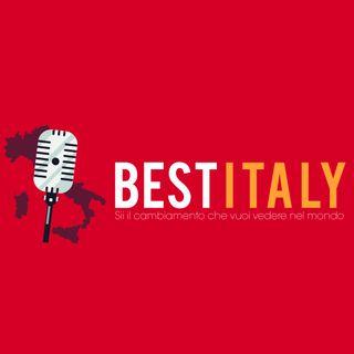 Best Italy