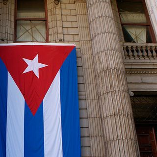 Nueva trova cubana - 03