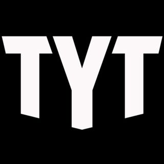 The Young Turks - 08.04.14: Gaza, Israel, John Kerry, Police Brutality & What's