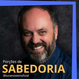 Entrevista ao Programa Bom Dia Amigos da Rede Imaculada de Rádios em SP.