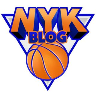 NYKBlOG PODCASTS #8