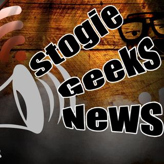 Stogie Geeks News - September 30, 2016