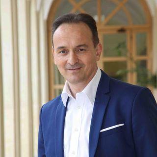 Tutto Qui - Lunedì 5 agosto: L'intervista a Cirio sull'autonomia del Piemonte
