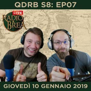 QDRB S8 Ep:07