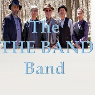 the-the-band-band-1_10_19