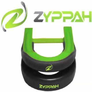 zyppahrx review