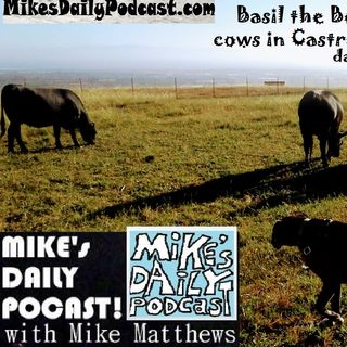 MIKEs-DAILY-PODCAST-1650-Hope