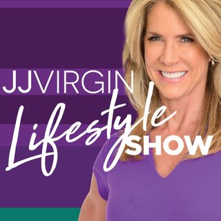 Sleep: The Missing Link with JJ Virgin – Encore Presentation