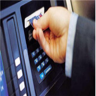Circula estafa para eliminar datos del buró de crédito