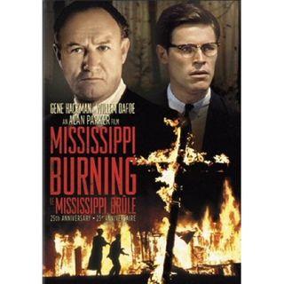 Episode 317 - Mississippi Goddam Prt 2