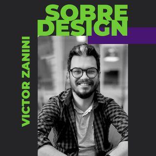 Ep 04 - Zanini: Design e liderança