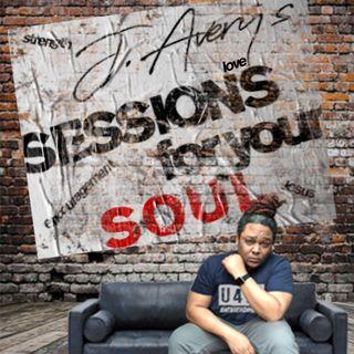 Forgiveness Featuring Ashley Sampson
