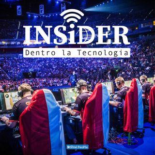 eSports: la nuova frontiera della competizione