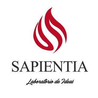 El Poder... ¡Y Deber Del Laico! - Por Sapientia.org.mx