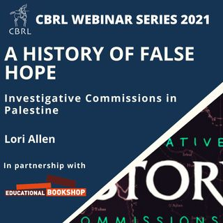 History of false hope with Lori Allen