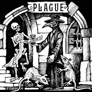 Black Plague in china, quilty the cat, YouTube new guidelines, recall on antacids and more..
