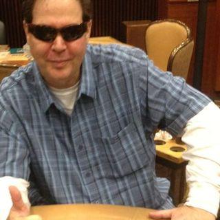 Secret Poker Strategies - Winning Poker Strategies