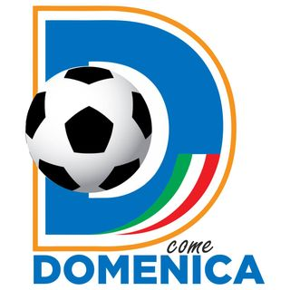 D come Domenica: Introduzione ed intervista a Giuliano Giannichedda 15.12.2019
