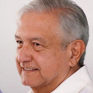 No habrá más concesiones a mineras en México