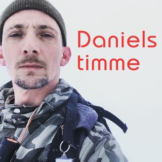 Daniels timme
