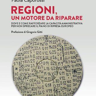 Episodio 150 – Pietro Bussolati e il motore spompo della Lombardia – 25 giu 2021