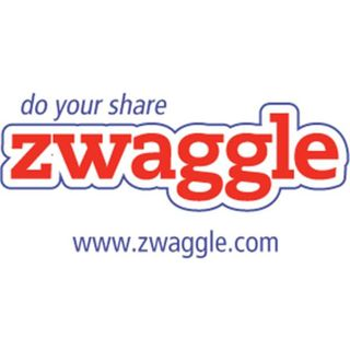 The Zwaggle Show
