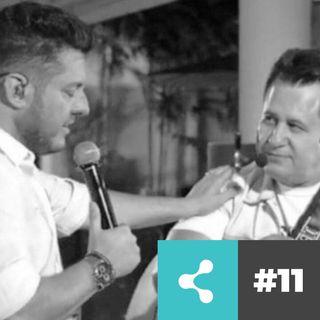 Chega de lives! - Marketing Talks - #11