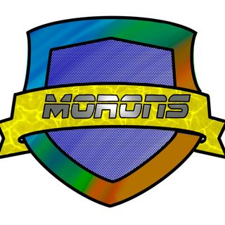Morehead Morons Quick Hits