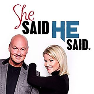She Said, He Said -7/7/18 - Segment 3