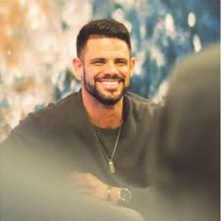 I'm Confused About My Calling | Maybe: God |Pastor Steven Furtick