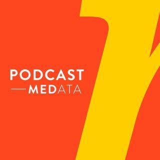 MEData: la estrategia de datos abiertos de Medellín