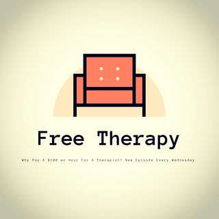 Free Therapy S.2 Ep.1
