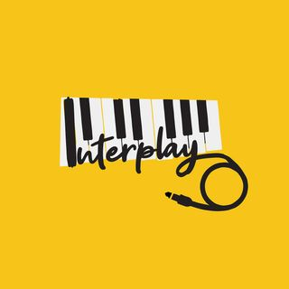 "#Interplay - Alla scoperta di ""Bandolo"" vol. 4"