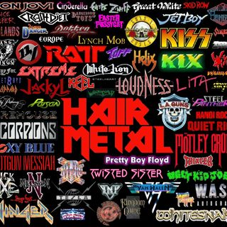 30 minutos de buen Rock and Roll