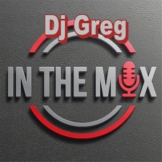 DJGRIGORIS 80'S DISCO HITS POP IN THE MIX